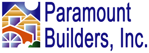 Paramount Builders Inc.